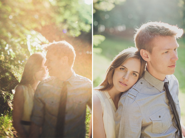 Jessica-and-Nils-Engagement-Web-95