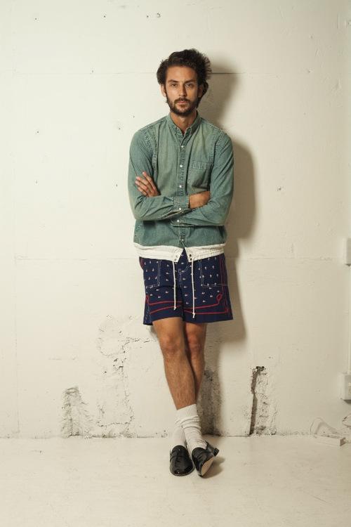 sacai man SS13_009_Nicolas Berthery(fashionsnap.com)