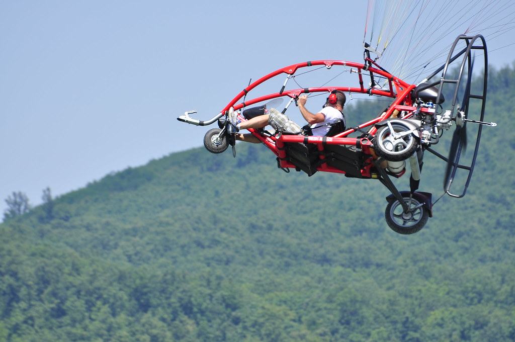 AeroNautic Show Surduc 2012 - Poze 7495240150_c80aca07f6_b