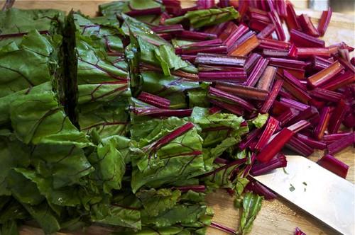 beet greens 10