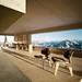 Scan_18 by Fuhrimann Hächler Architects