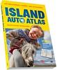 Island Auto Atlas 2012