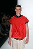 Hannes Kettritz - Mercedes-Benz Fashion Week Berlin SpringSummer 2013#008
