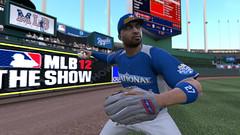 MLBASG2012-3
