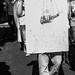 Mega Marcha Anti Imposición Tijuana (48 de 68)