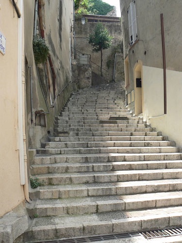 escaliers Suquet.jpg