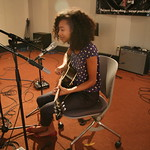 Wed, 05/05/2010 - 11:38am - Corinne Bailey Rae Live in Studio A [5/5/10]