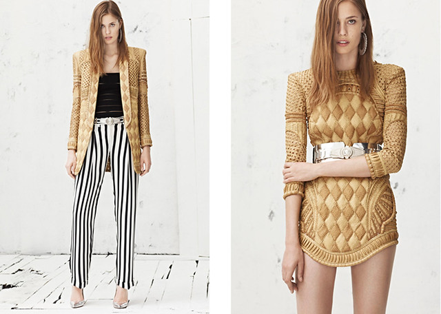 Balmain 5 by www.jadore-fashion