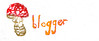 minblogger_edited-2