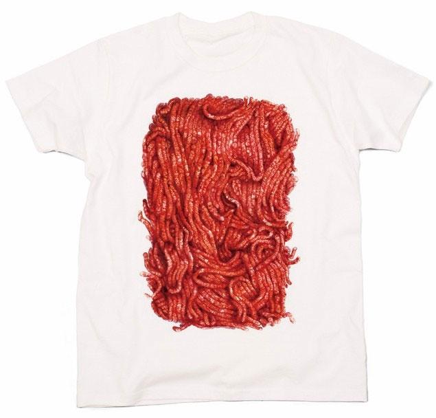 Yuko_Sekine_meatshirt7