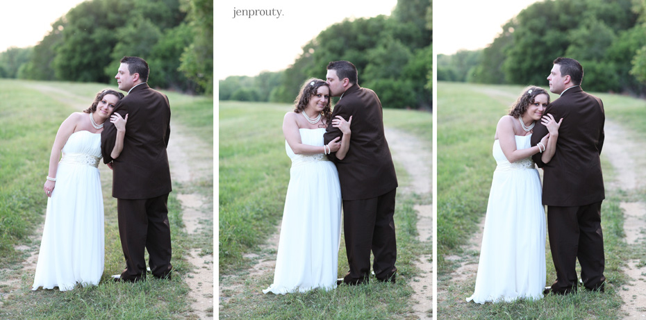 60jen prouty michigan wedding photographer