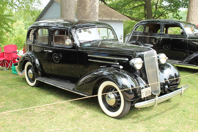 1936 chevrolet master deluxe 4 door flickr photo sharing for 1936 chevy master deluxe 4 door for sale