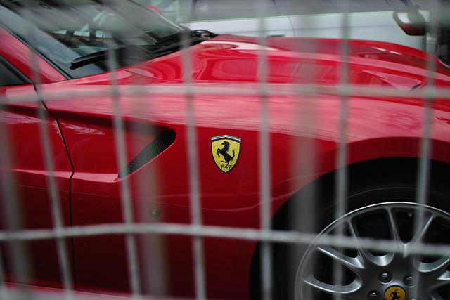 20120714_03_Ferrari 599 Fiorano