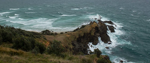 Byron bay_2