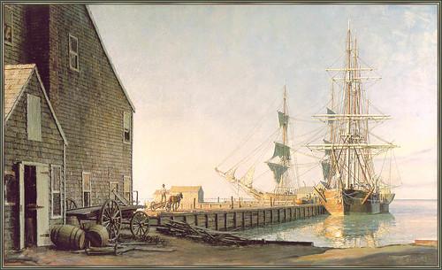 Straight_Wharf_Nantucket_1832