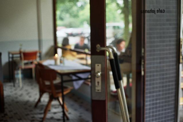 schorlem dchen hamburg caf johanna. Black Bedroom Furniture Sets. Home Design Ideas