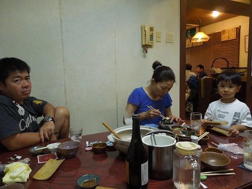 Photo 3 - 2012-07-19