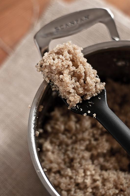 cooked-quinoa-1