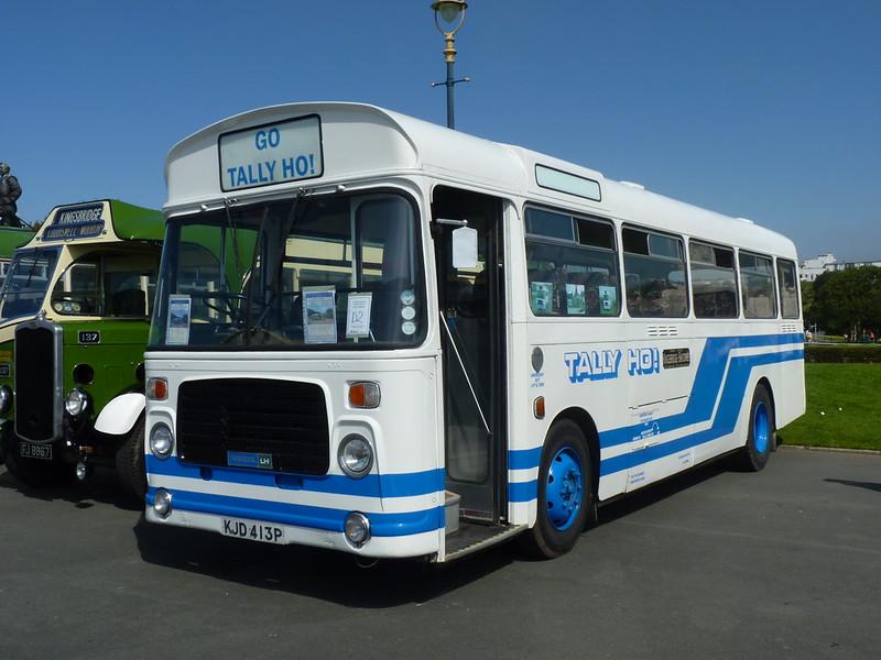 P1110003