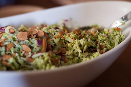 broccoli-www-0223