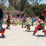 San Diego Gay Pride 2012 100