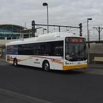 Grenda Bus Service Dandenong