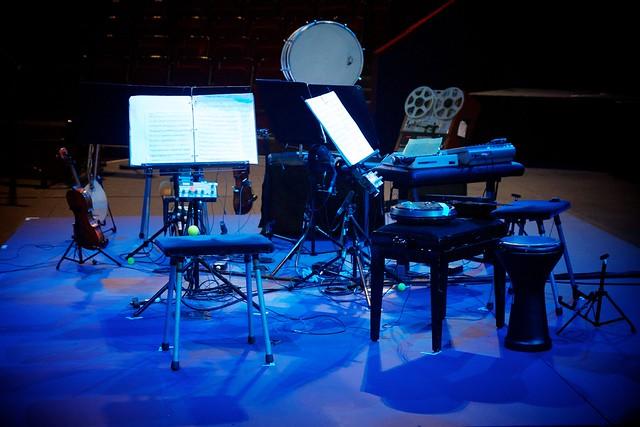 170/366 - BBC Proms at the Royal Albert Hall