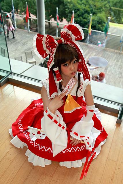 03_mizuki_46
