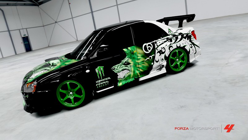 7661084030_e422a081aa_c ForzaMotorsport.fr