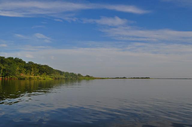 Jobe's Island (4)