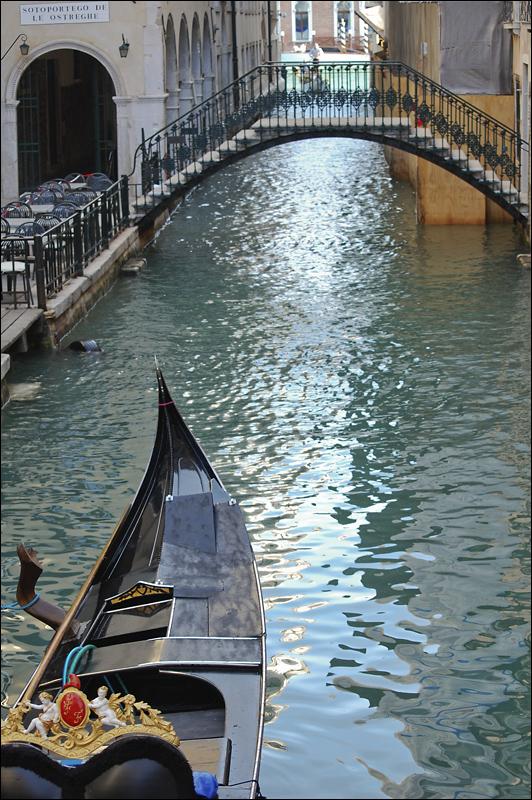 Venezia _0954