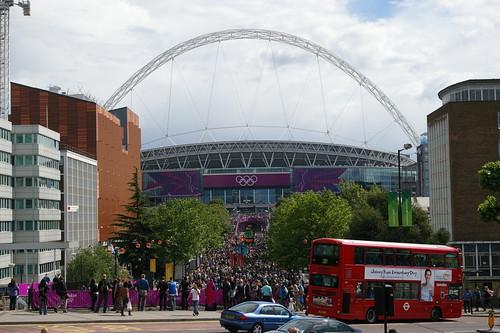 Wembley-001