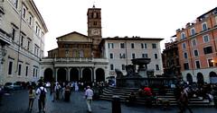 Basilica of San Giacomo Maggiore