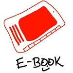 Create Enhanced eBooks