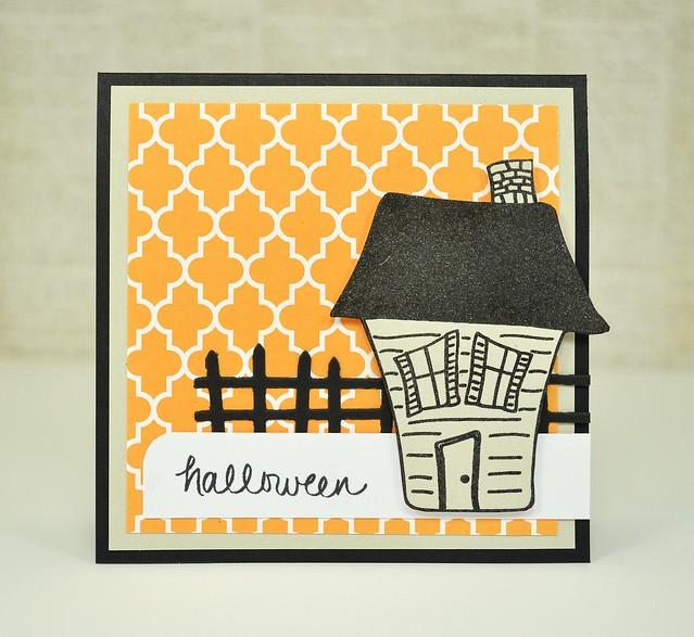 halloweenscene- suzanne