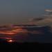 Sunset_1450.jpg