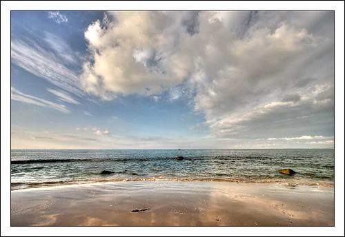 _meer_&_wolken