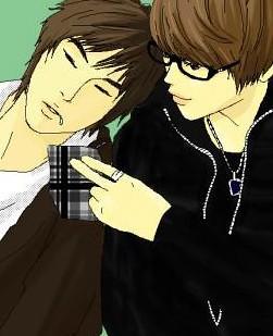 JJ&YH