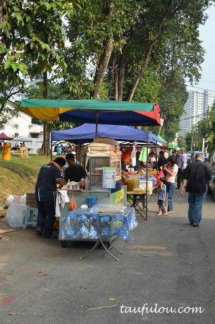 pasar ramadan (5)