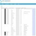 smart_columns_regex copy