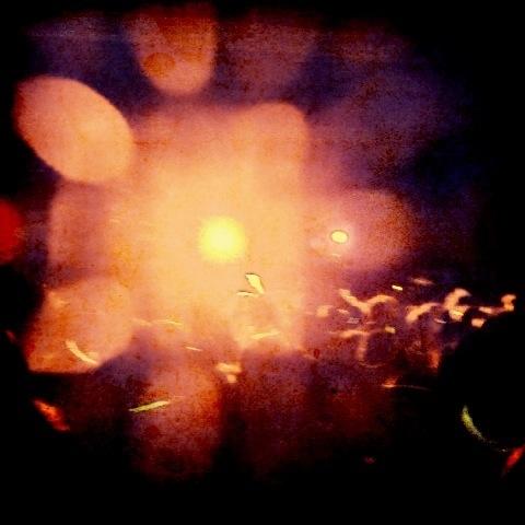 Sparklecorn 2012, eleven