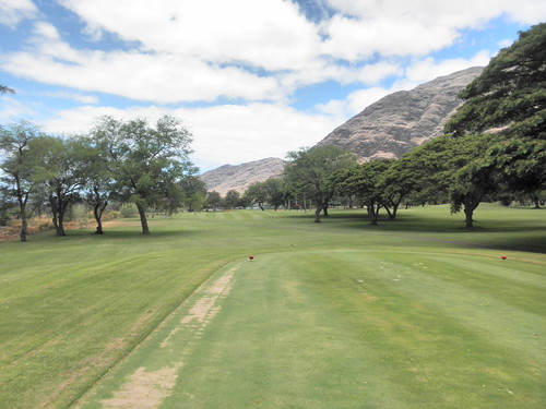 Makaha Valley Country Club 199