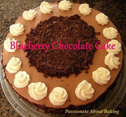cake_blueberrychoc02
