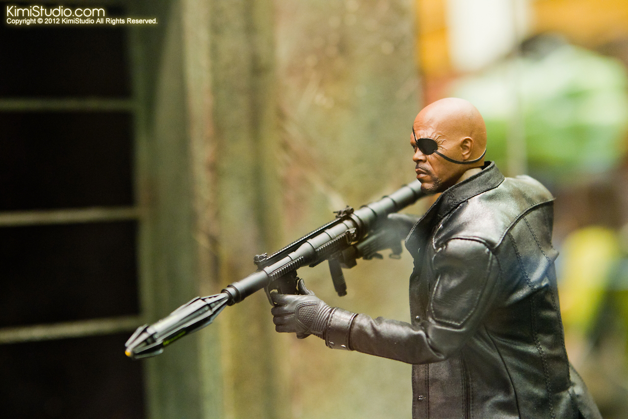 2012.08.11 2012 Hot Toys-063