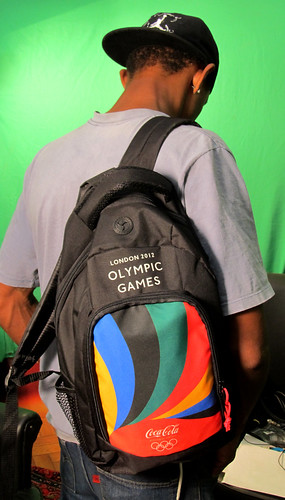 2012-Coca-Cola-Olympic-Backpack-promo-Brazil by roitberg