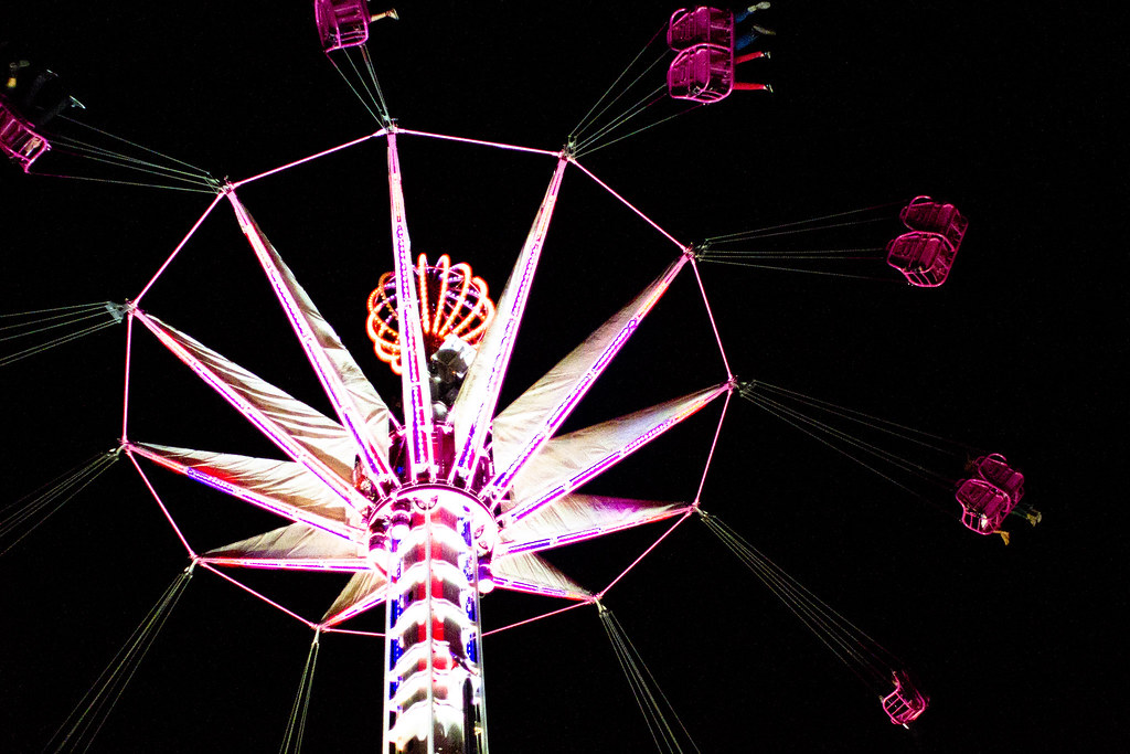 paris_ferris_wheel_summer_tuileries_fete_forain_night_5