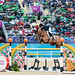 Small photo of Edwina Tops-Alexander (AUS) and Itot de Chateau-2956