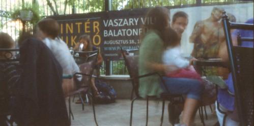 2012.08.06-13. Balaton_0123
