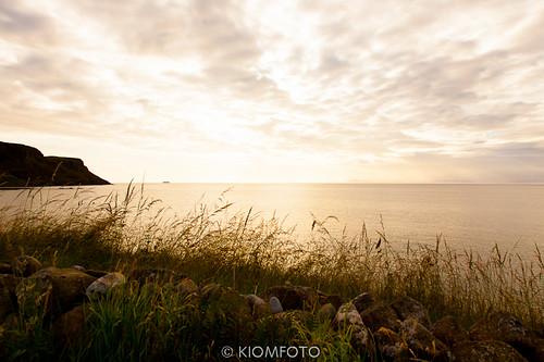 KIOMFOTO-5788