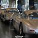 7828664582 c31a111fb5 s 2012 Pebble Beach Mercedes Benz Classic